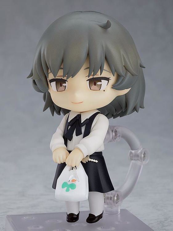 Hatoba Tsugu - 1096 Nendoroid Hatoba Tsugu