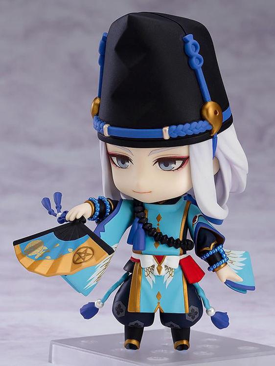 Onmyoji - 1029 Nendoroid Seimei