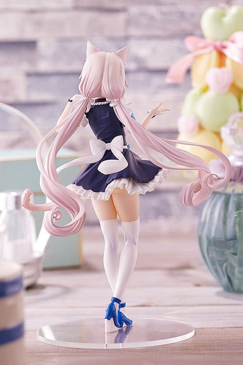 Nekopara - Figurine Vanilla
