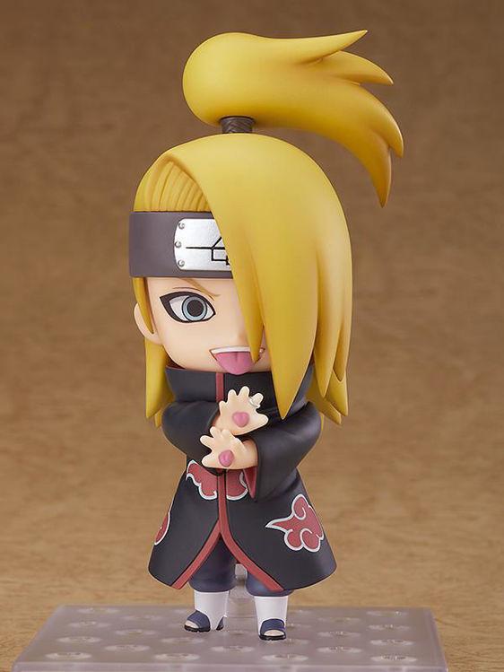 Naruto Shippuden - 1481 Nendoroid Deidara
