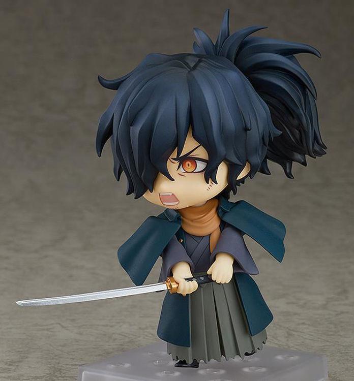 Fate - Grand Order Nendoroid Assassin - Okada Izo