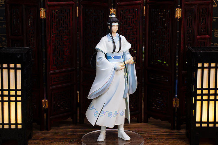 The Master of Diabolism - POP UP PARADE Lan Zhan
