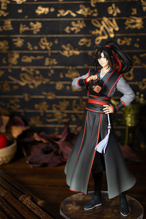 The Master of Diabolism - POP UP PARADE Wei Wuxian