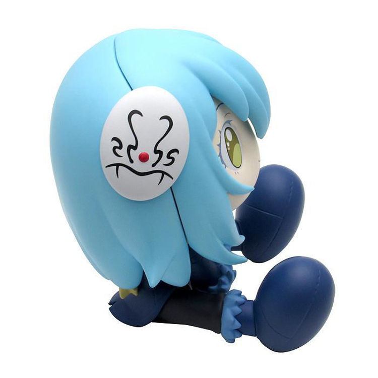 Image de That Time I Got Reincarnated as a Slime - Figurine Rimuru