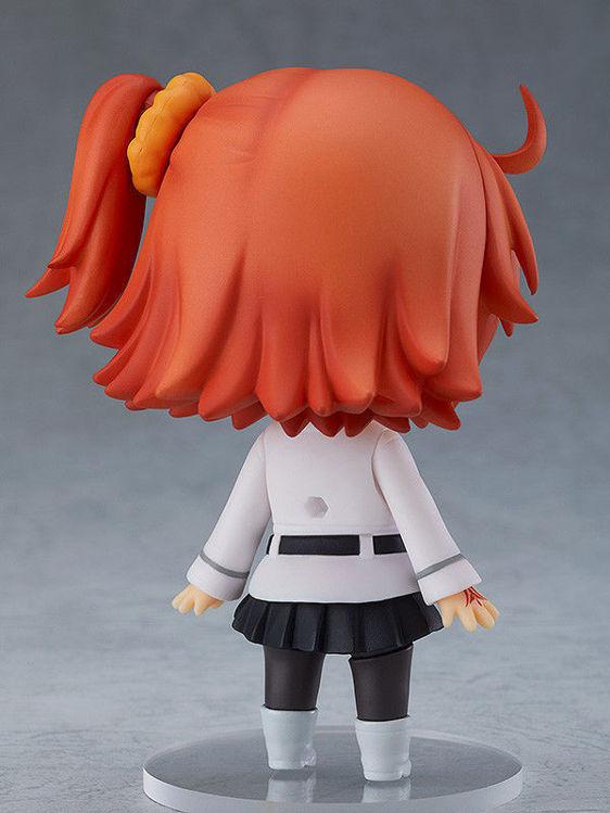 Fate/Grand Order - 703b Nendoroid Master/Female Protagonist