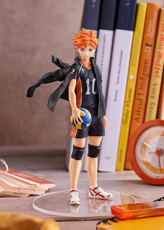 Haikyu!! To the top -  POP UP PARADE Shoyo Hinata