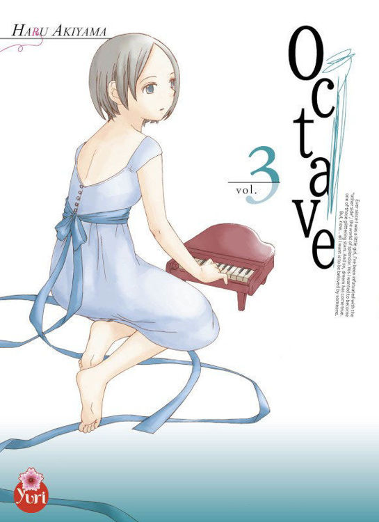 Octave Tome 03