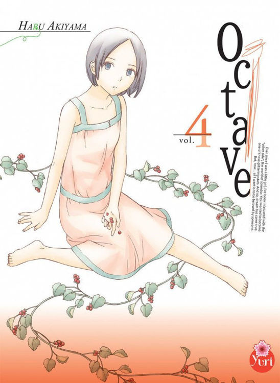 Octave Tome 04