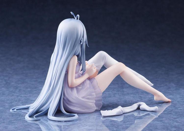 86 - Figurine Lena Nightwear