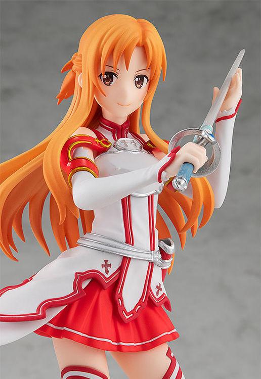 Sword Art Online : Progressive - POP UP PARADE Asuna