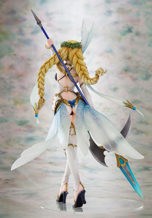 Elf Village - Figurine 3rd Villager Lincia